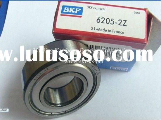 Stainless Steel Ball Bearing W608Z S6203 6205 6206 6208 6209 6310 6306 6319 6318 6317 6316 6315 6314