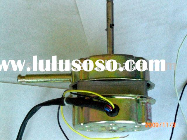 wiring diagram for a stand fan motor, wiring diagram for a stand fan on