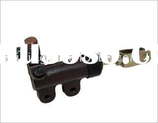 TOYOTA parts 4 RUNNER (_N130) Clutch Slave Cylinder 31470-35100