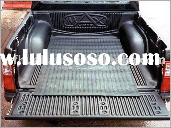 TRUCK BED LINER,BED RUG,TRUCK ACCESSORY