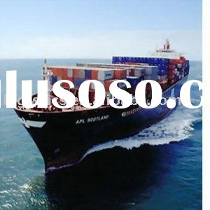 Tianjin port Mersin Port LCL/full container sea freight------penny