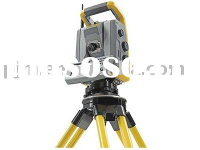 Trimble S6 Autolock and Robotic Technology total station