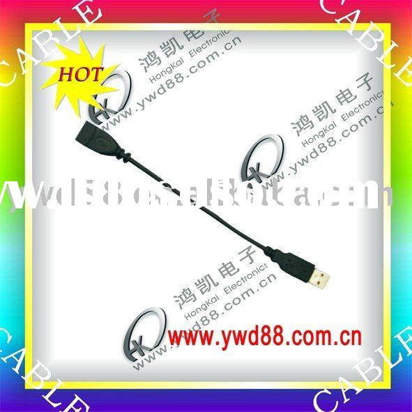 USB CABLES USB HOST CABLE USB CABLE SCHEMATIC USB 2.0 TO IDE CABLE USB NETLINK CABLE 2.0 0.5m 1m 1.5