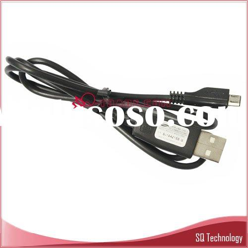 USB Data Cable for Samsung S8300 USB Cable