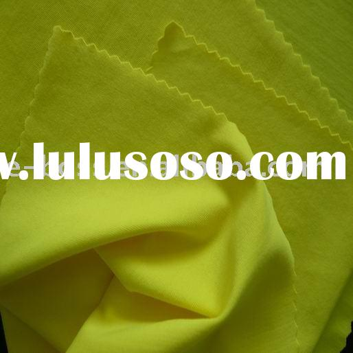 UV Resistant Nylon Stretch Spandex Fabric