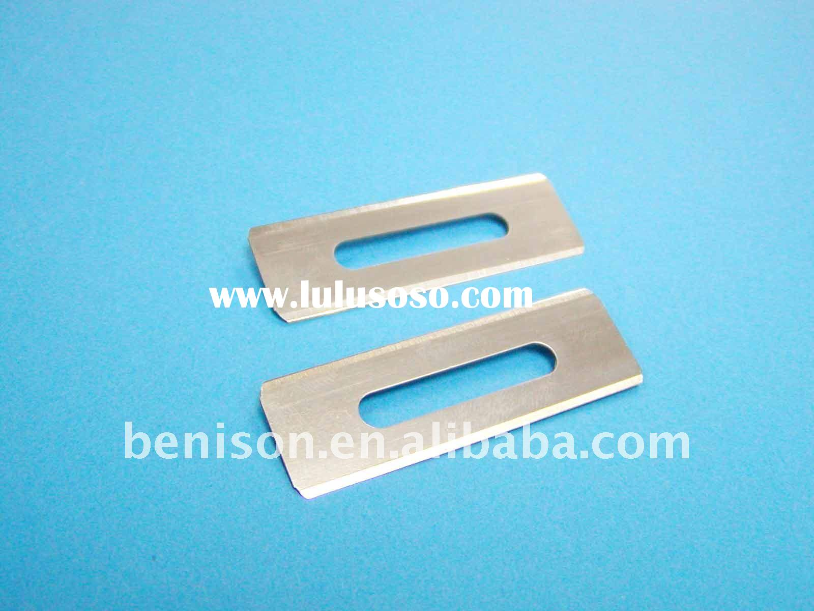 Boston Paper Cutter 2612 Replacement Blade Boston Paper