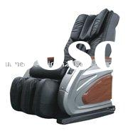Vending Coin/Bill Massage Chair, Commercial Chairs,China Manufacture