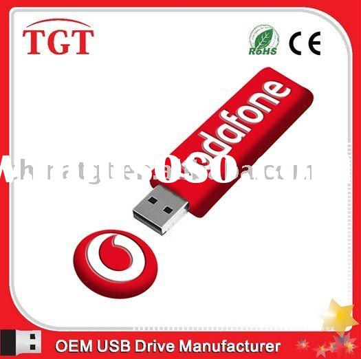 Vodafone USB flash drive, USB stick, pen drive, USB key