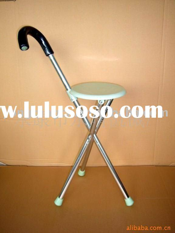 Walking Chair Stick Walking Chair Stick Manufacturers In