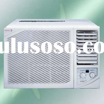 Window Air Conditioner, Air Conditioner Price