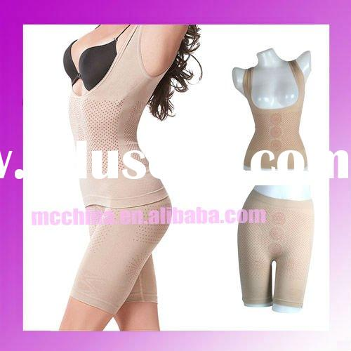Technical Thermal Underwear for Sports and Leisure - Baselayer