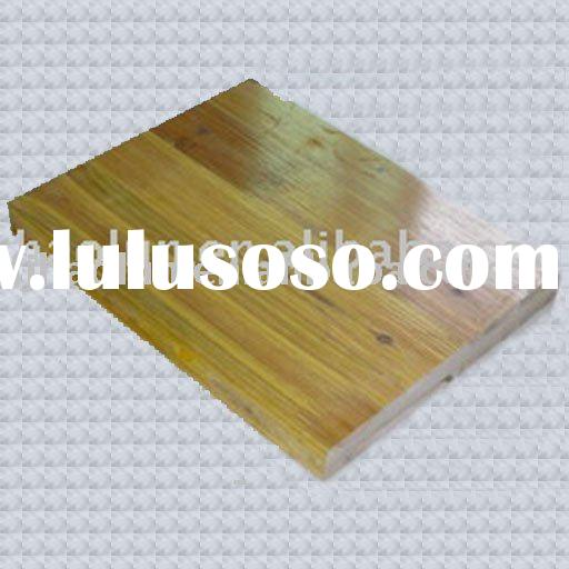 Wood Cement Board : Wood cement board manufacturers in