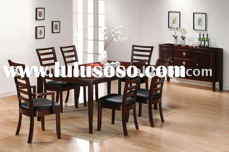 Beautiful Thomasville Cherry Wood Dining Room Sets 800 x 532 · 68 kB · jpeg
