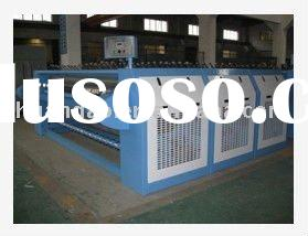 Y-series industrial washing machine/washing equipment