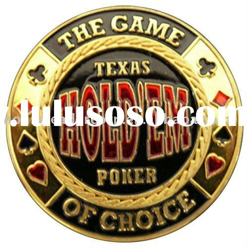 Texas+Holding+Poker