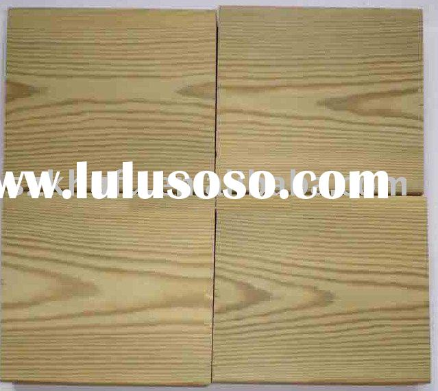 antisepsis wood,russia treated pine wood,finland treated pine wood