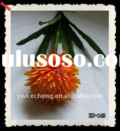 artificial flowers,artificial rose bush,artificial plants