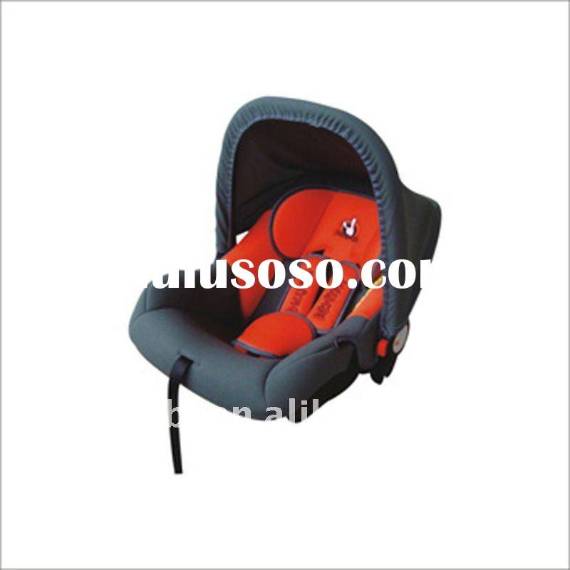 Dolls Car Seat Carrier Baby Doll Stroller Car Seat