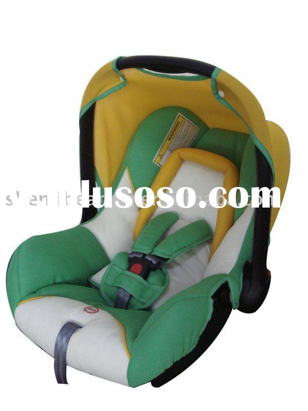 baby infant car seats---Wholesale price