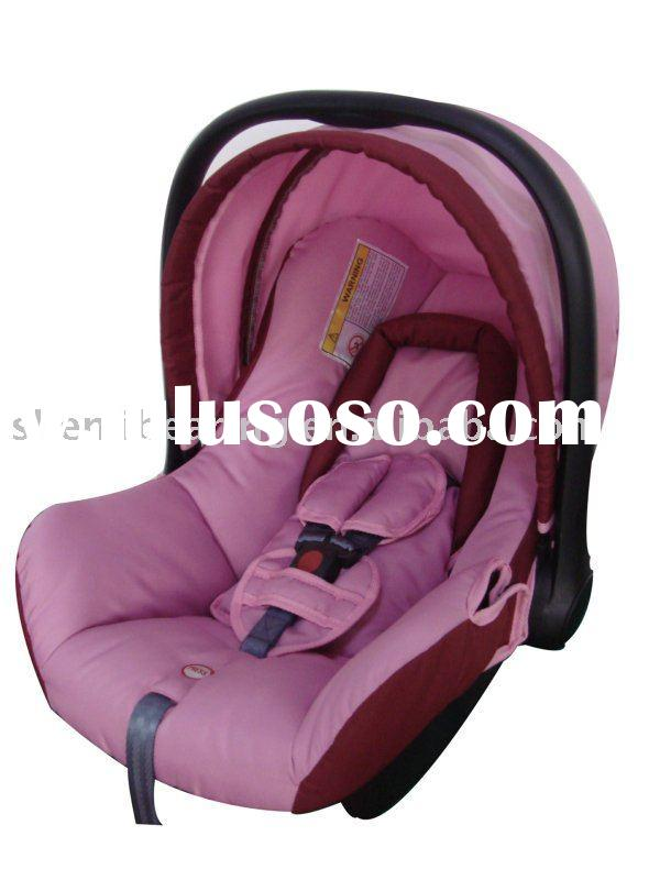 baby safety car seats----brith--9 months