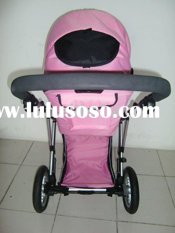 baby stroller/baby walker/baby carrier/baby travel systems/baby car seats/ baby prams
