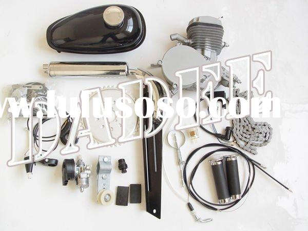 bicycle engine Kit 80cc (another)