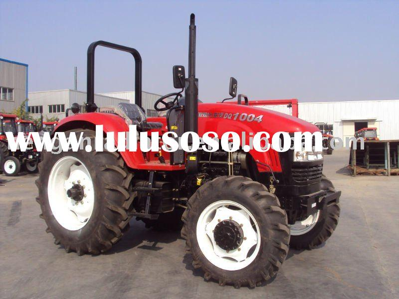 Farm Tractor Roll Bars : Mustang anti roll bar manufacturers
