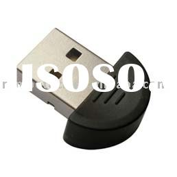 bluetooth usb dongle adapter driver