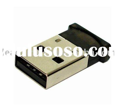 products Driver Usb Bluetooth Dongle