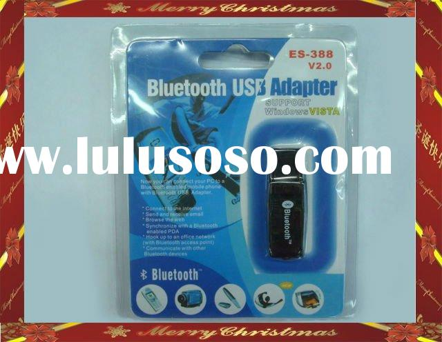 bluetooth usb dongle driver ,usb bluetooth adapter