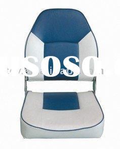 boat seats/marine parts/boat fitting