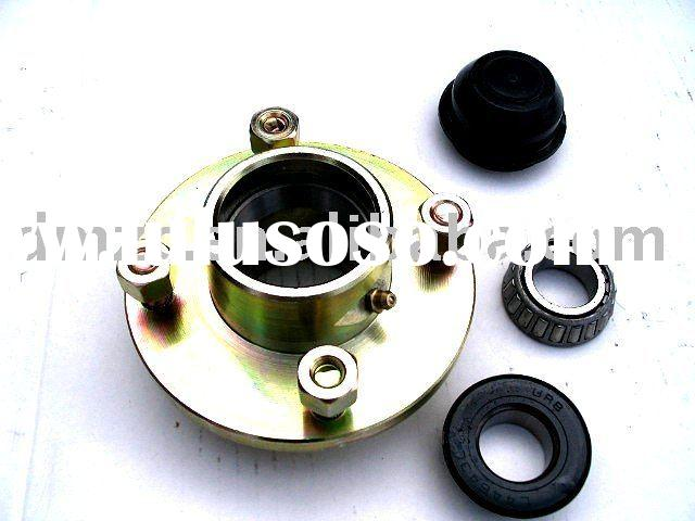 boat trailer wheel bearing fits European boat trailer