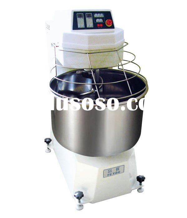 bread bakery equipment--dough mixer