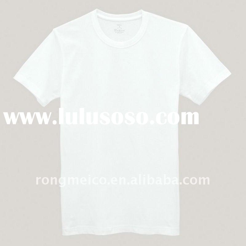 bulk blank t-shirts,couple t-shirt