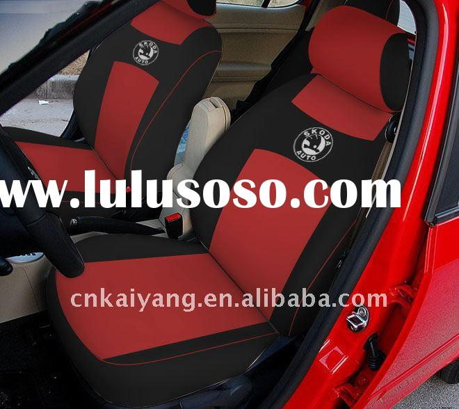car seat cover black and white car seat cover black and white manufacturers in. Black Bedroom Furniture Sets. Home Design Ideas