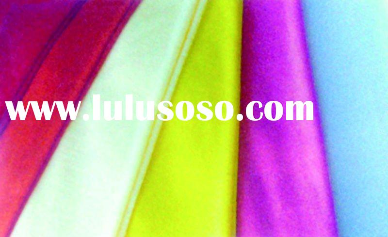 cationic yarn cationic dyeable polyester yarn dty