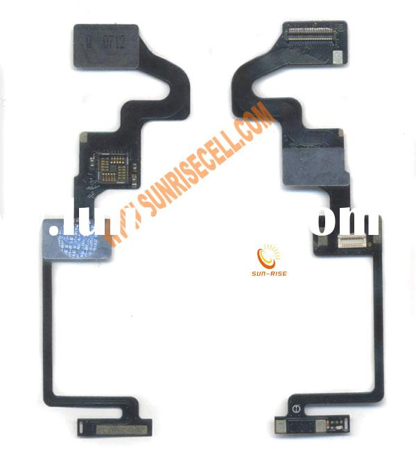 cell Phone Flex Cable/cell Phone Flat cable/ribbon/cell phone accessories for Sony Ericsson W300