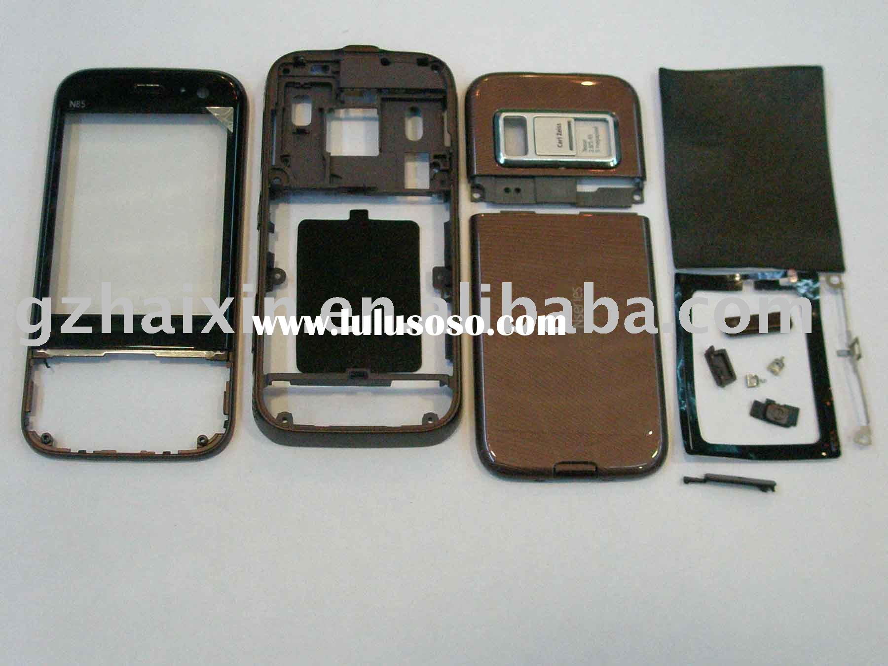 cell phone&mobile phone&cellular phone housing&faceplate&cover&case for Nokia N7