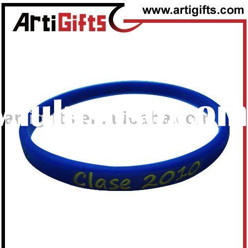 nike charity wristbands