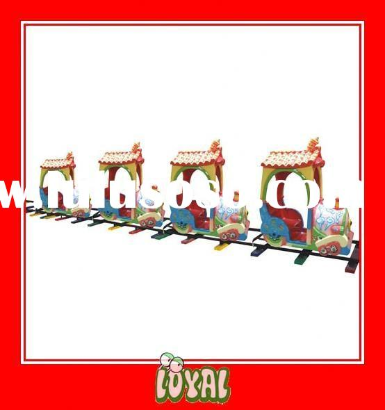 Train Table Replacement Mat Train Table Replacement Mat