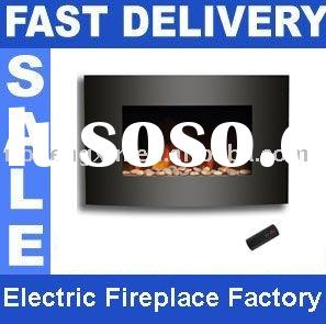 classic flame electric fireplaces