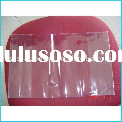clear plastic patio chair cover, clear plastic patio chair cover ...