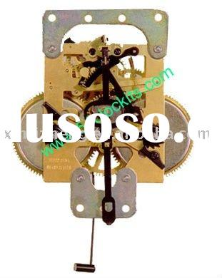 clock mechanical movements for wall clock RZ-BQ2
