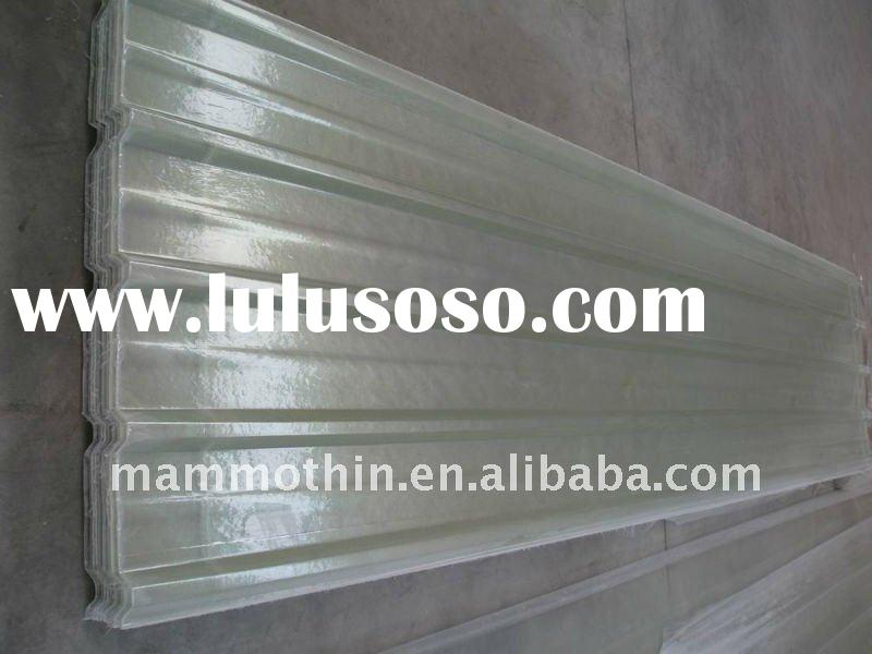 color coated aluminum roofing/galvanized corrugated sheet