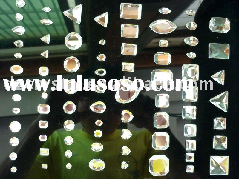 crystal jewelry beads,crystal clothing beads,crystal jewelery clothing beads