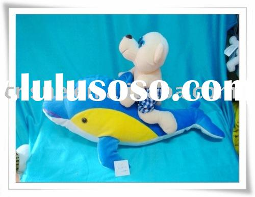 custom plush toy(custom stuffed toy,plush animal toy)