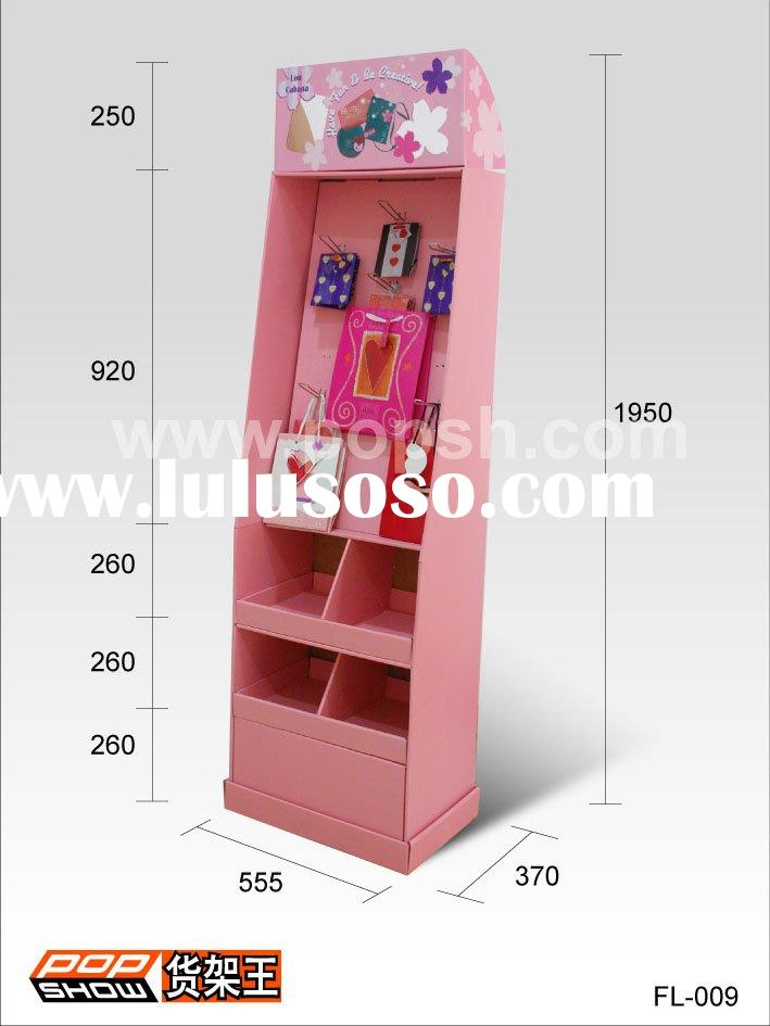 display ( display stand, trade show equipment)
