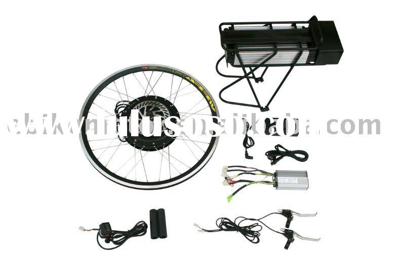 electric bicycle conversion kit,e bike parts,Ebike engine