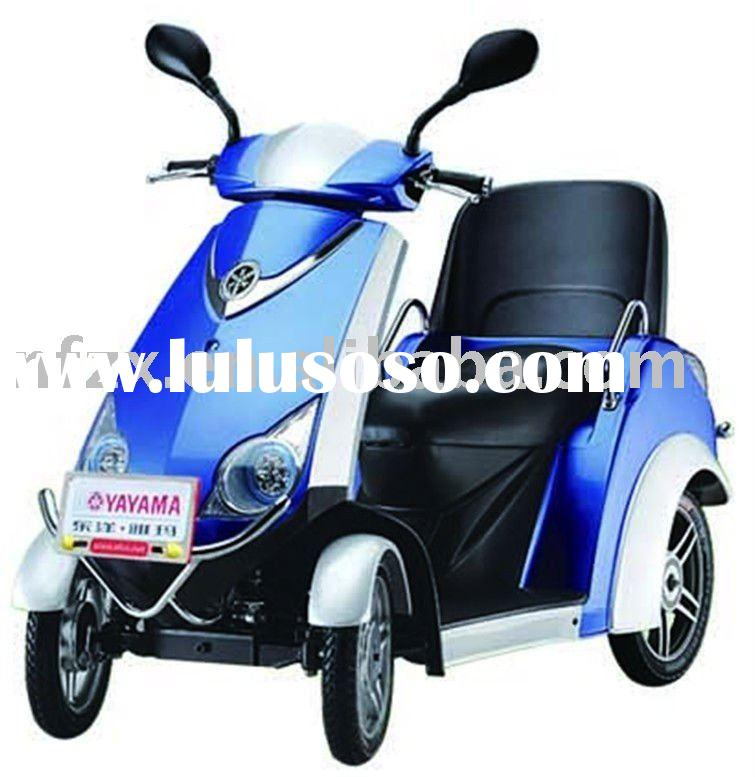 electric four wheel motorcycle for sale - Price,China