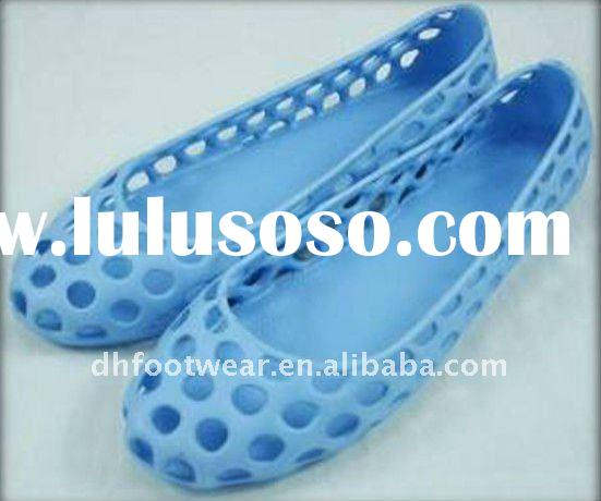 eva clog shoes/drain clog/cheap clogs for women